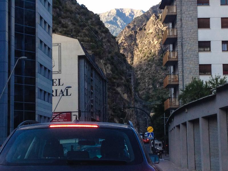 IMG 0460 L Visiting Andorra la Vellas Old Town