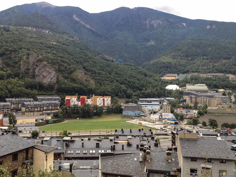 Andorra%20la%20Vella%20%284%29 L Visiting Andorra la Vellas Old Town